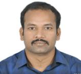 Mr. Prabu Palani
