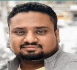 Mr. Ranga Rajan