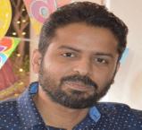 Mr. Saravanan