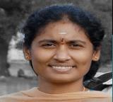 Mrs. Vedha Samayaraj